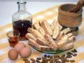 147_cucina-feste-04
