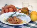 153_cucina-medievale-03