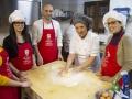 156_cucina-pasta-02