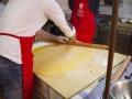 158_cucina-pasta-03