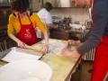 163_cucina-pizza-01