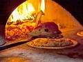 164_cucina-pizza-02