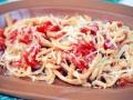 168_cucina-toscana-06