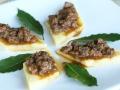 169_cucina-toscana-03