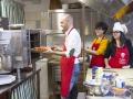 171_cucina-toscana-04