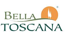Toskania – Wyjazdy tematyczne Bella Toscana